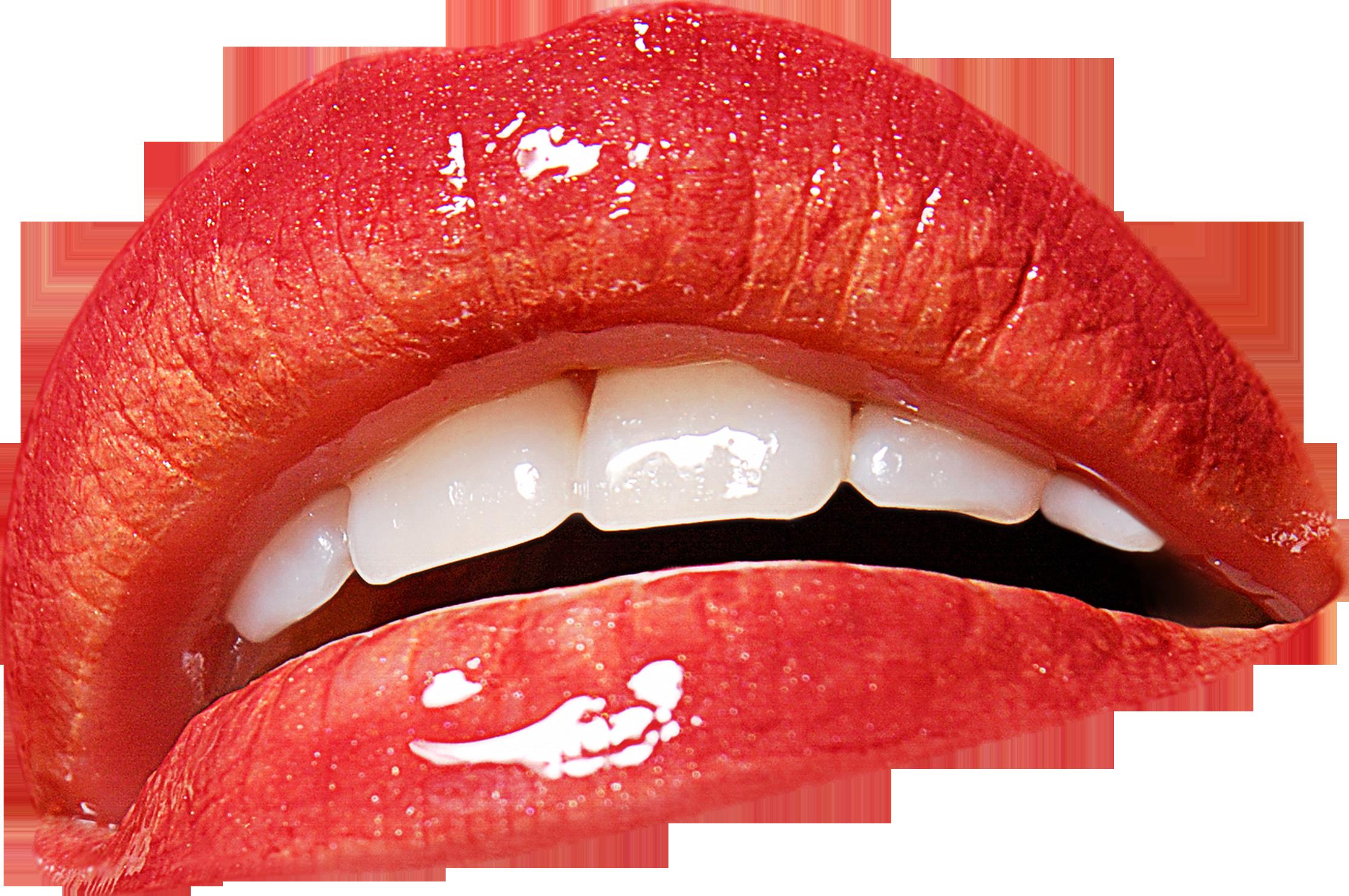 Lips HD PNG - 94059