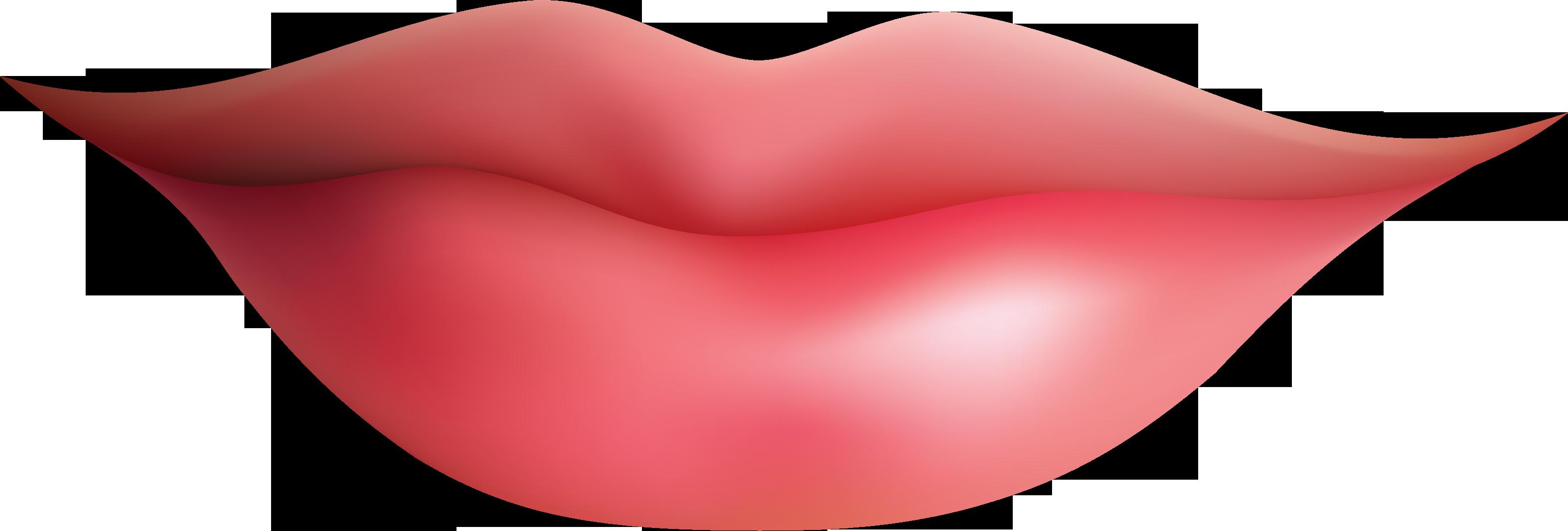 Lips HD PNG - 94061
