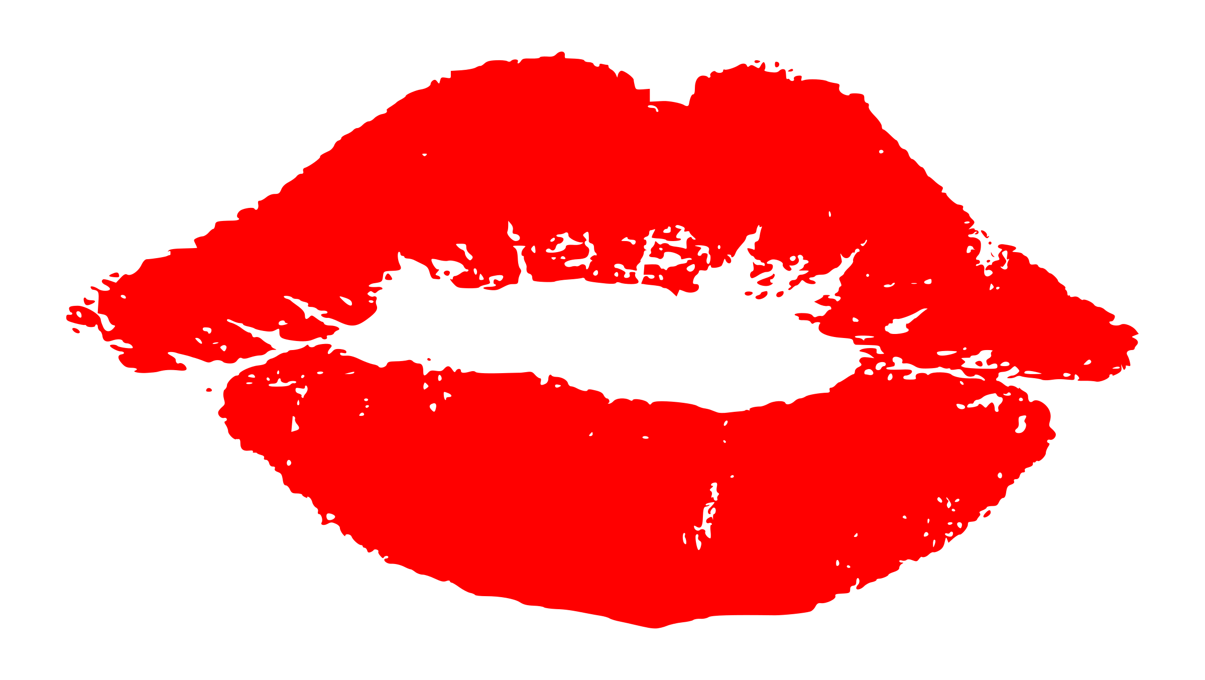 Lips PNG Transparent Image - Lips HD PNG