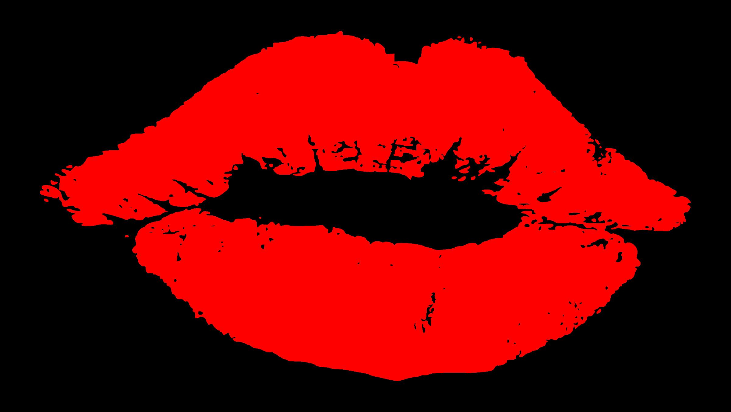 Lips HD PNG - 94069