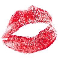 Lips PNG - 23199