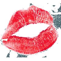 Lips Kiss Png Image PNG Image - Lips PNG