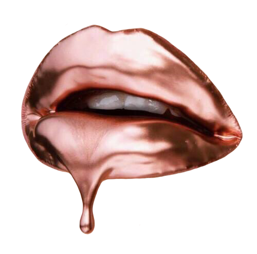 Lips PNG - 23205