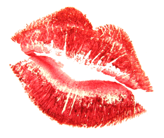 Lips PNG Clipart - Lips PNG