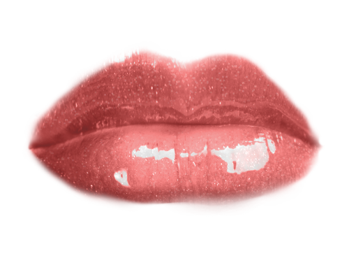 Lips PNG image - Lips PNG