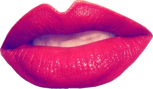 Lips PNG - 23206