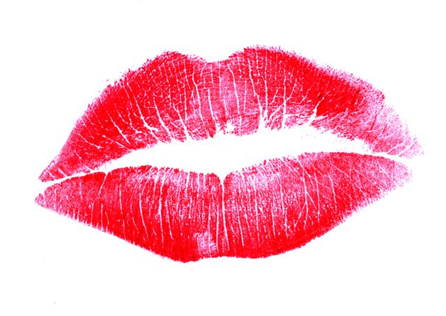 Lipstick PNG - 28308