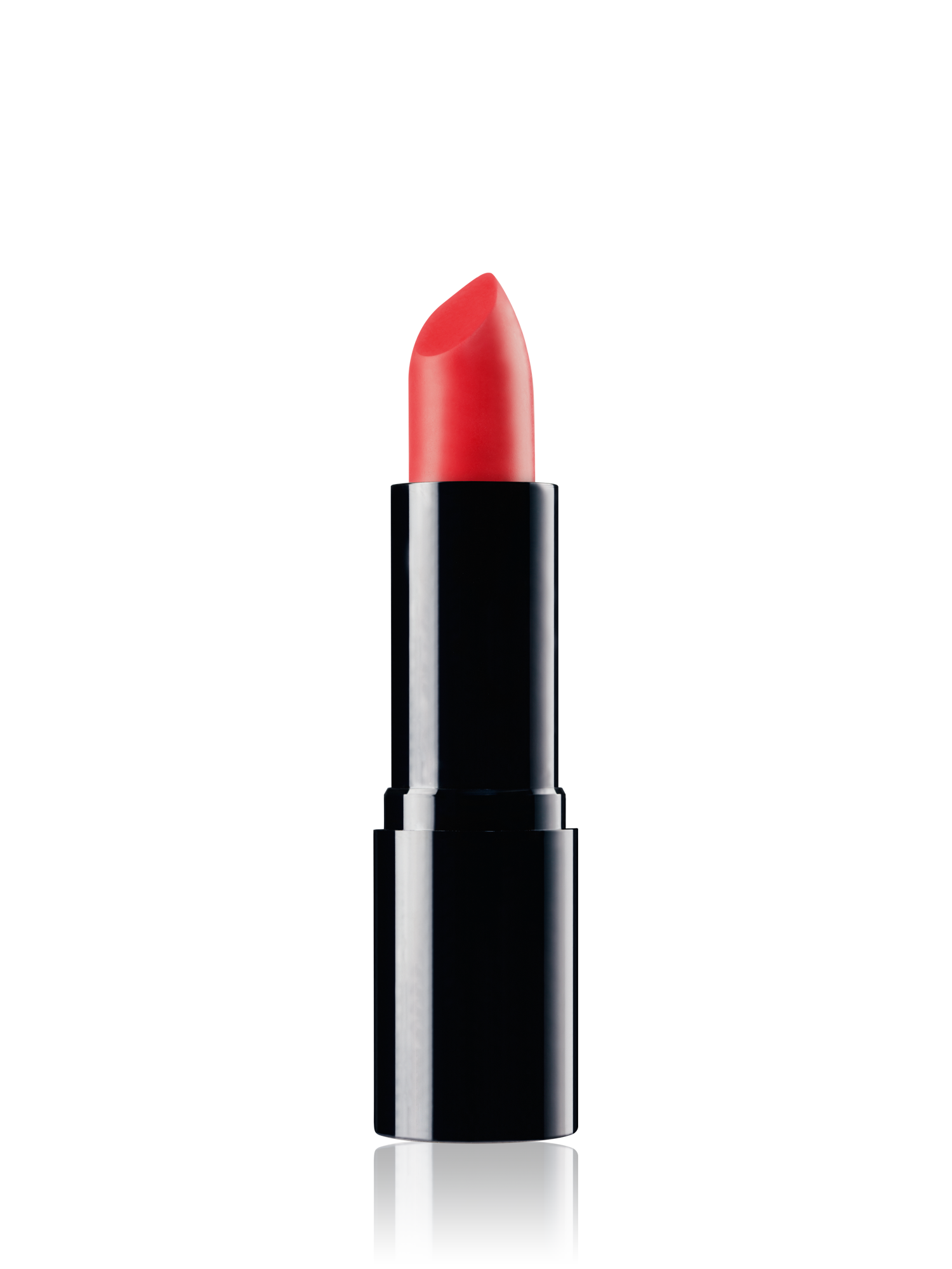 Lipstick PNG - 28300