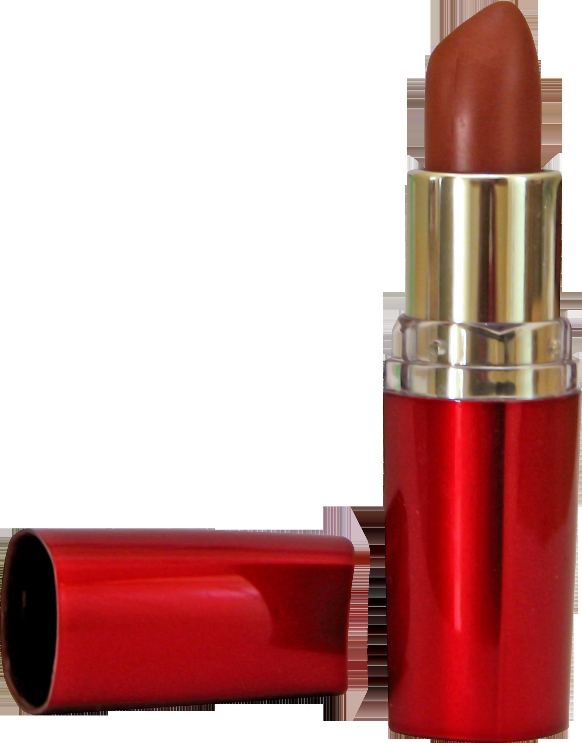 Lipstick PNG - 28305