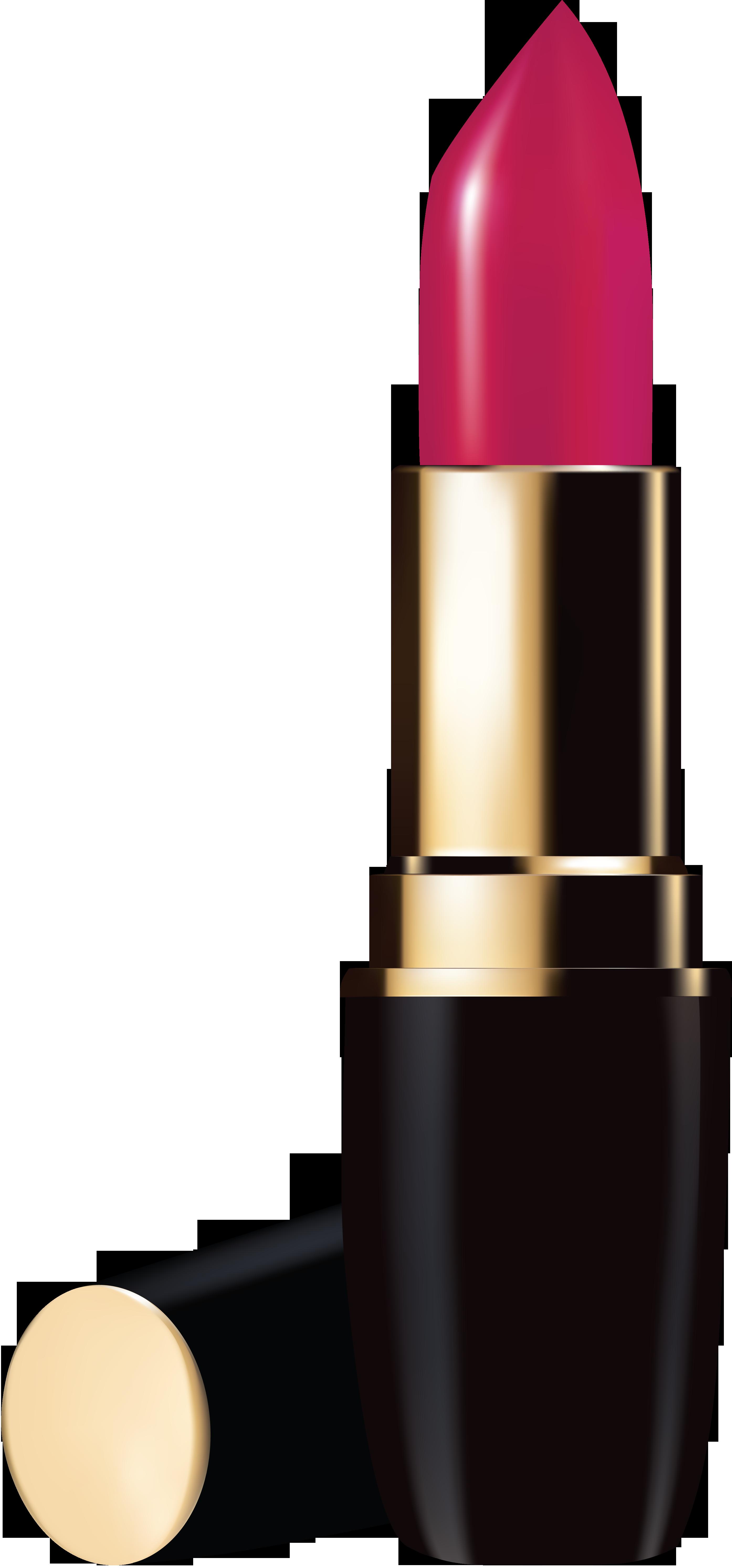 Lipstick PNG - 28312