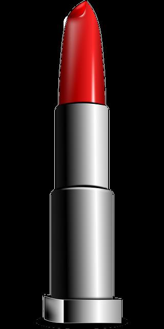 Lipstick PNG - 28310