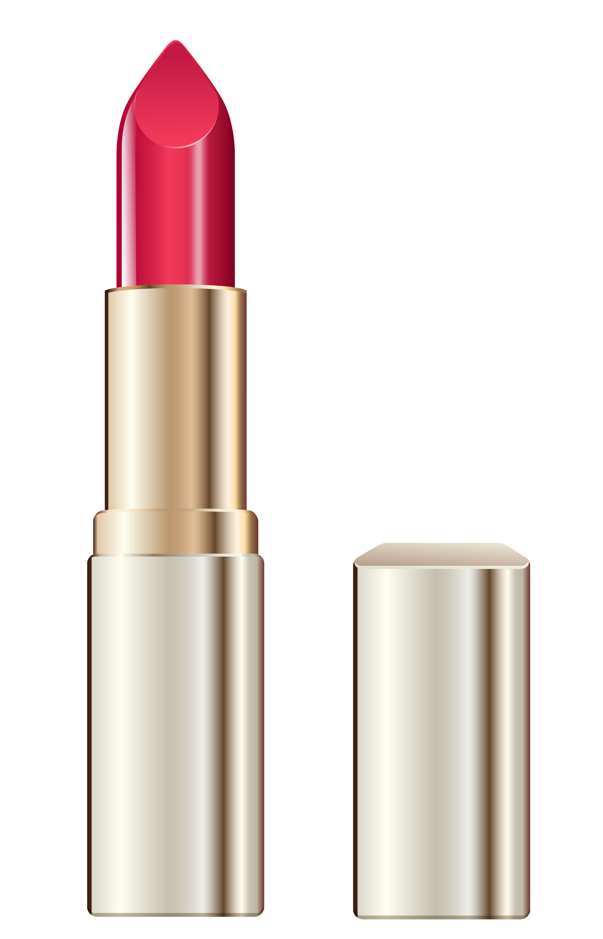 Lipstick PNG - 28304
