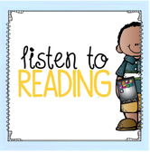 listen to reading img.png