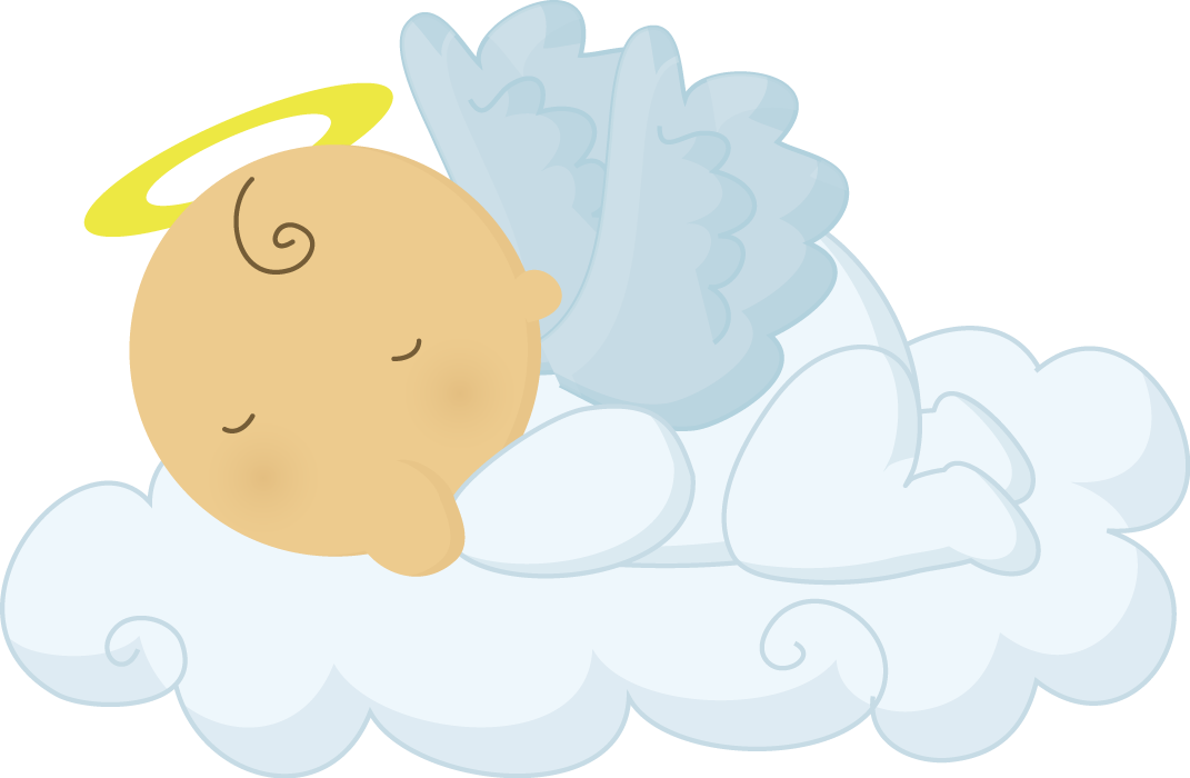 Angel clipart transparent #5 - Little Angel PNG HD