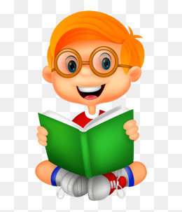Little boy reading glasses, Wear Glasses, Reading, Boy PNG Image and Clipart - Little Boy PNG HD