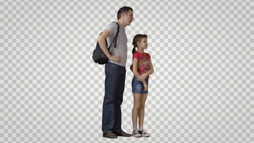 Little Children PNG HD - 129835