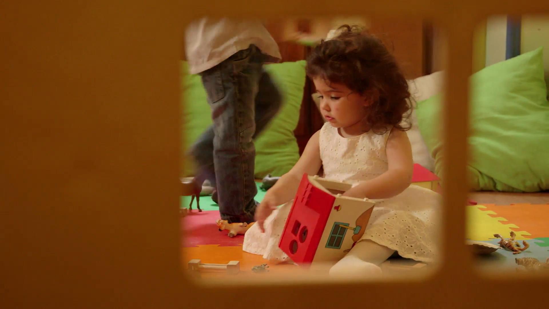 Little Children PNG HD - 129840