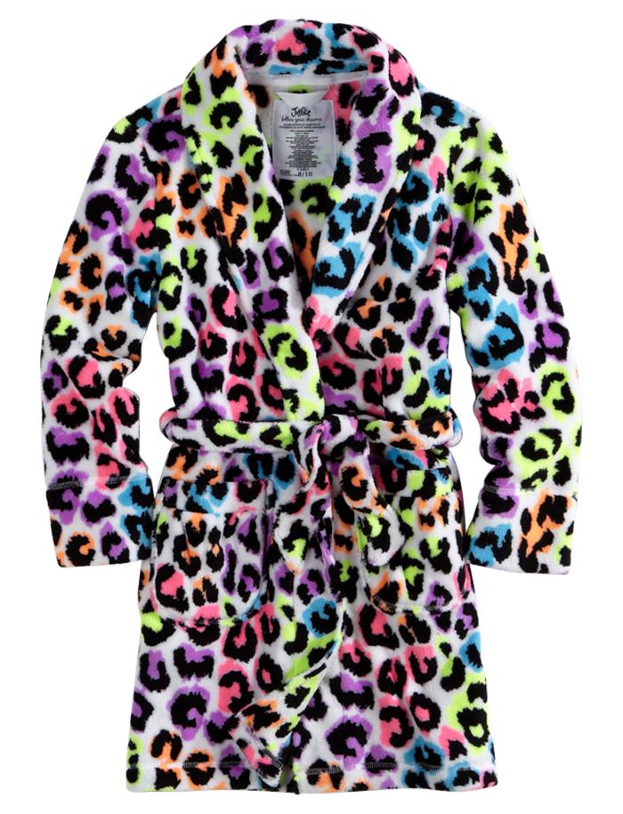 0bea62c1ec57 Little Girl Big Robe PNG Transparent Little Girl Big Robe.PNG Images ...
