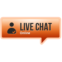 Live Chat PNG - 935