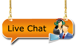 Live Chat PNG - 939