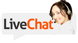Live Chat Picture PNG Image - Live Chat PNG