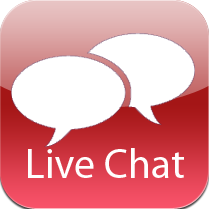 Live-chat-wordpress.png - Live Chat PNG
