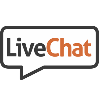 LiveChat - Live Chat PNG
