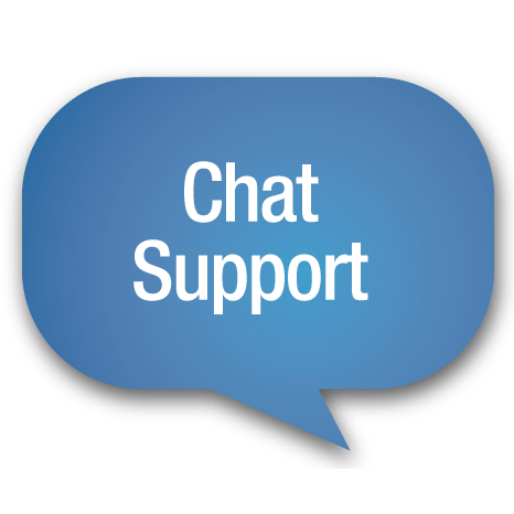 One of the most common trends I see when visiting clients is the desire to  move phone calls to a more efficient method of support; typically, PlusPng.com  - Live Chat PNG