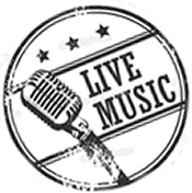 Live Music PNG-PlusPNG.com-175 - Live Music PNG