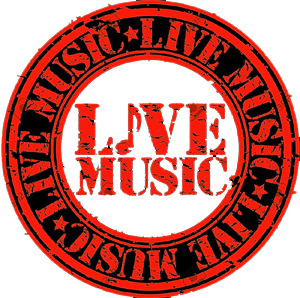 Check out our Facebook page for more information on food u0026 drink specials  and current events. - Live Music PNG