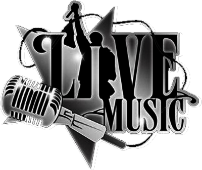 Every Saturday Join Us with Different Live Bands u0026 Entertainments Call Us  To Find Out Whou0027s Playing This Saturday Night!!! Reserve Your Table Now by  Calling PlusPng.com  - Live Music PNG