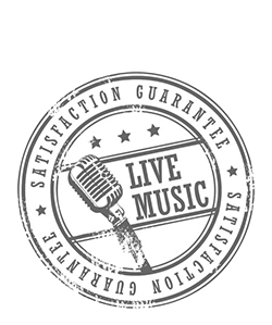 Live Music and Event Calendar. « - Live Music PNG