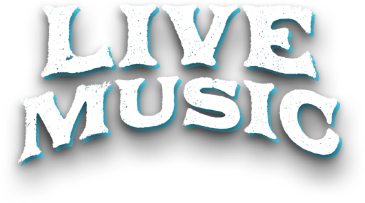 Live Music PNG