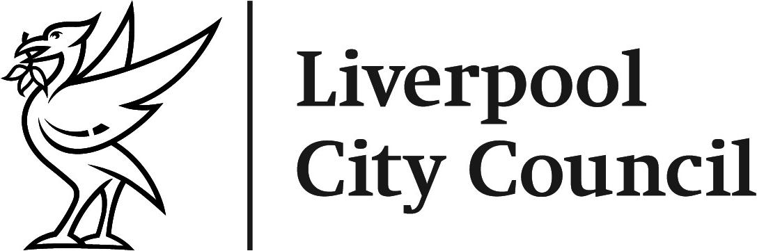 File:Liverpool City Council.png - Liverpool City Council PNG