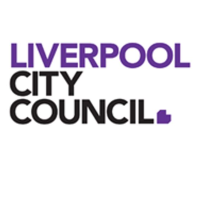 Liverpool City Council - Liverpool City Council PNG