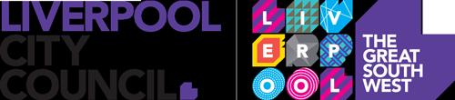 Liverpool City Council Logo - Liverpool City Council PNG