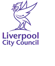 Updated: 9 December 2015; Location: North West; Sectors: Local Authorities;  Local Alliances: Liverpool Dementia Action Alliance - Liverpool City Council PNG