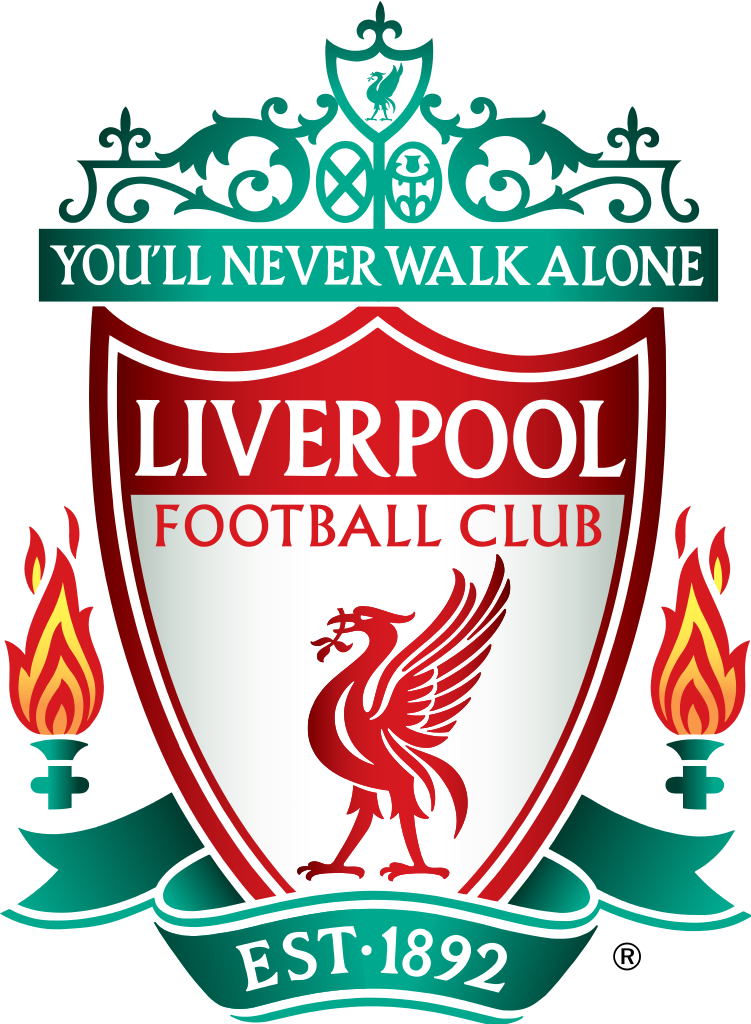 Liverpool PNG