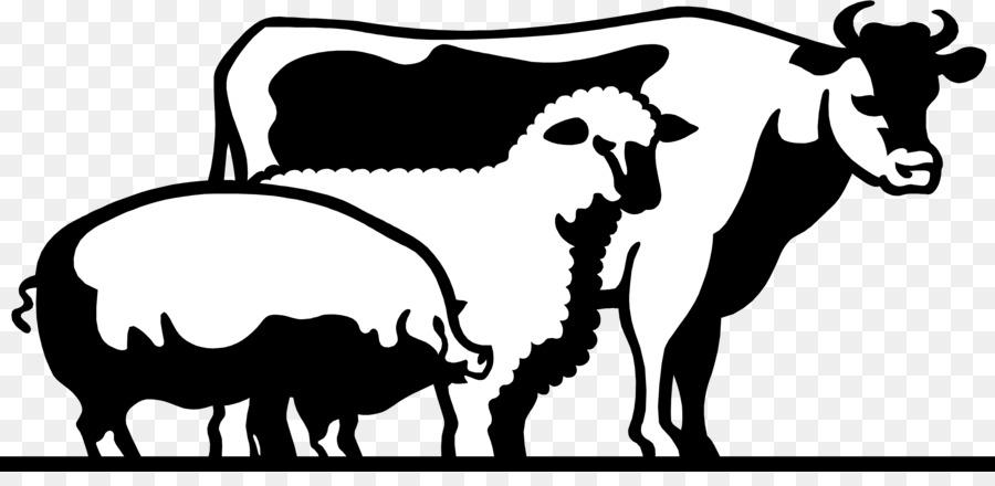 Livestock Show Animal Png Transparent Livestock Show Animalpng