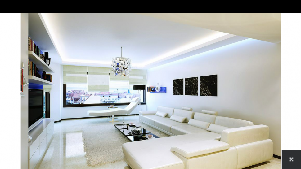 Living Room Beautiful Modern Living Rooms With Concept Hd Images Room Ma  Drawing Room Decoration Living - Living Room PNG HD