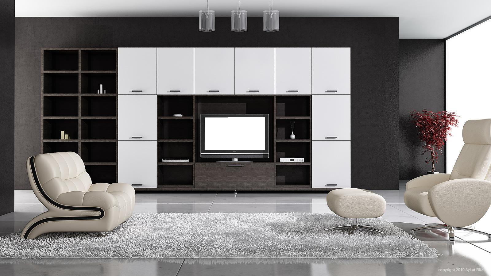 Living room png hd transparent living room hd png images - Interior design living room wallpaper ...