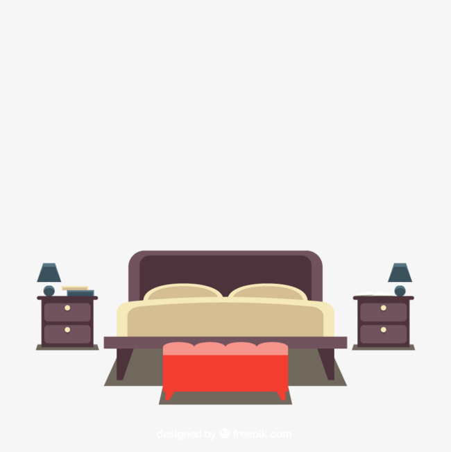 Vector Living Room, FREE, Png Material, HD Free PNG And Vector - Living Room PNG HD