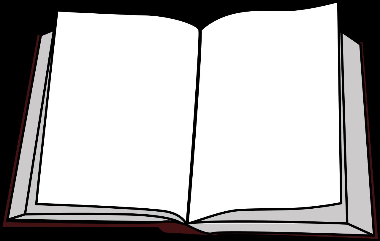 Livre Ouvert Png Transparent Livre Ouvert Png Images Pluspng