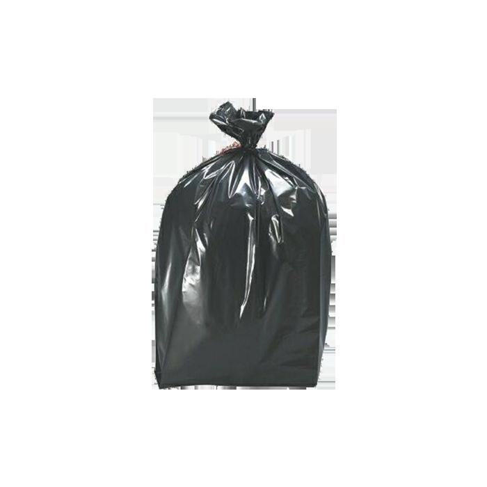 Saco de lixo 20L Nobre - MICRA 4 - Lixo PNG