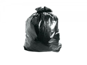 SACO DE LIXO ABNT - Lixo PNG