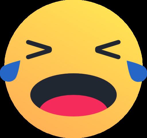 llorar,emo,emoticon,cara. PNG