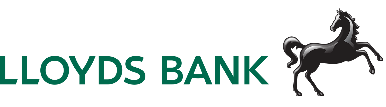 Lloyds Banking Vector PNG-PlusPNG.com-1500 - Lloyds Banking Vector PNG