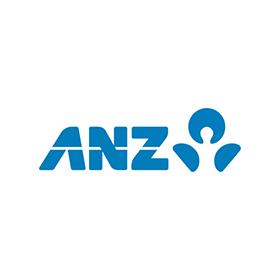ANZ logo vector download - Lloyds Banking Vector PNG