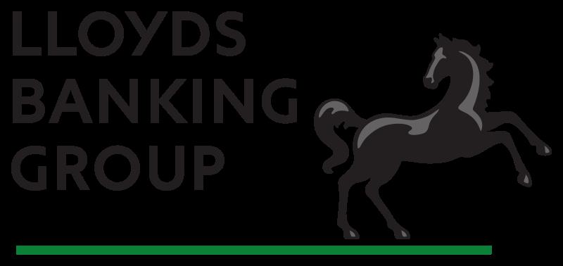 File:Lloyds banking group.svg - Lloyds Banking Vector PNG
