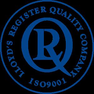 ISO 9001 Lloyds Registered Logo Vector. Lloyds TSB Logo Vector - Lloyds Banking Vector PNG